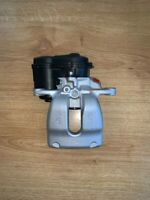 O.E Mercedes SLK class W172 R172 AMG TRW LEFT electric brake caliper 300X10