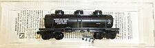 Tanque De Cargadores Linea Corp 3 Domo Tanker Micro Trains 066 00 070 1:160 HV3