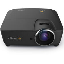 Vivitek HK2299 Ultra HD 4K Dlp Projetor com High Dynamic Range