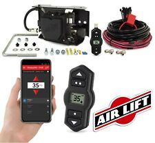 Air Lift 25980Ez WirelessOne 2nd Gen Hd Air Compressor Remote Control for Bags
