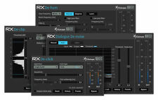 Pro Audio Virtual Processors
