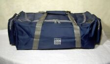 NEW - DuPont Ripstop Nylon Dive Gear Bag Boat Duffel, US Scuba Divers Ocean Pro