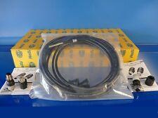Kabelsatz Verlängerung verdeckte Lautsprecher RTK 6 RTK 7 Hella RKL BV-RTK60158