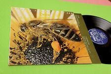 ORME LP PICCOLA RAPSODIA..ORIG 1980 NM ! GATEFOLD LAMIANTED COVER INNER TESTI