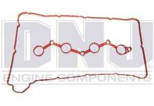 06-08 FITS HYUNDAI SONATA KIA RONDO 2.4  DOHC L4 16V VALVE COVER GASKET SET