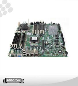 81Y6746 69Y1101 IBM SYSTEM X3630 M3 SERVER SYSTEM BOARD MOTHERBOARD
