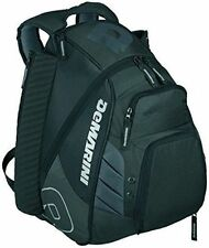 DeMarini Wtd9105 Voodoo Rebirth Backpack Black