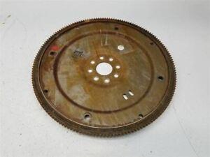 1997-2004 FORD F150 PICKUP FLYWHEEL PLATE OEM 176650