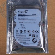 "Seagate 1 TB 2.5"" 5400 RPM 64 MB SATA Hard Disk Drive HDD Laptop ST1000LM014"