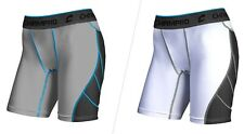 CHAMPRO SPORTS FEMMES Moulin Baseball / de Softball Compression Coulissant Short