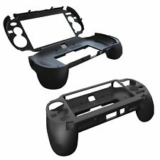 Upgrade L2 R2 Trigger Grips Handle Holder Gaming Case for PS Vita 1000 PSV 1000