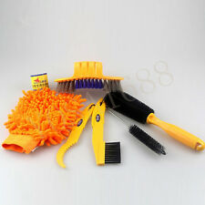Proffessional Bicycle Tools Repair Kits Cycling Cleaning Kit sets Accessories