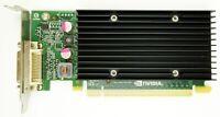 nVidia NVS300 512MB DDR3 PCIe x16 LP (VCNVS300X16)
