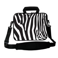 """Messenger Carry Bag New 12"""" Laptop Shoulder Strap Case For Macbook Air 11.6 Acer"""