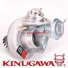 Kinugawa Turbo Billet CHRA Cartridge Kit VOLVO S70 850 TD04HL-19T Bolt-On 300HP