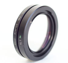 CANON CENTURY XL-1 MK2 WIDE ANGLE ADAPTER