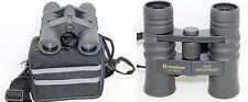Brunton LITE-TECH 8x25 Binoculars WaterProof 429 Ft AT 1000 Yds Case - Free S&H