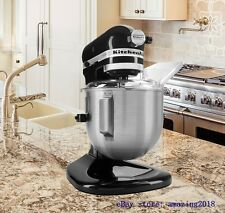 Kitchenaid Pro 500 Series 5 Quart Bowl Lift Stand Mixer
