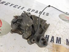Kawasaki zx10r 2013 rear brake caliper