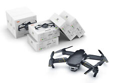 New Upgrade Drone X Pro Foldable Quadcopter WIFI FPV with 1080P HD Camera