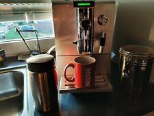 Jura Ena 9 One Touch Kaffeevollautomat