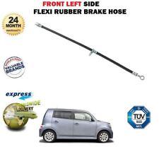 für Daihatsu Material + 4x4 1.5 2006- > NEU vorne links Flex Bremse