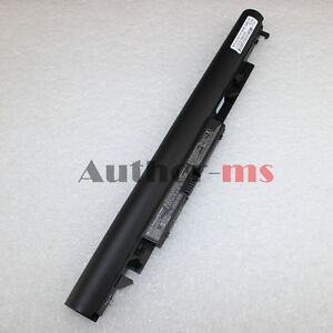 Genuine OEM JC04 JC03 Battery For HP HSTNN-PB6Y HSTNN-LB7V 919700-850 4Cells