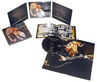 MELISSA ETHERIDGE - THIS IS M.E. (BONUSVERSION) CD NEU