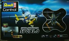 REVELL 23857 RC-Quadcopter-Spot 3.0 ++neu und ovp++