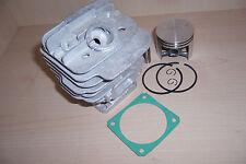 Kolben Zylinder passend Stihl MS360  036 neu+Fußdichtung  motorsäge neu