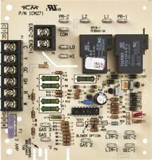 ICM271C ICM Fan Blower Control Replaces: CES0110017, CES0110018, 3020  ~~~NEW~~~
