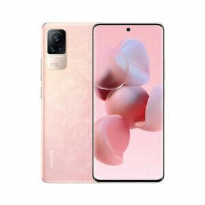 XIAOMI CIVI 5G Smartphone MIUI 12.5 Snapdragon 778G Octa Core NFC 128GB / 256GB