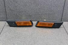 BMW E36 3er Blinker Seitenblinker Zusatzblinkleuchte SET 9404392