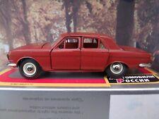 1/43 Tantal (USSR-Russia)  GAZ-2401 Volga