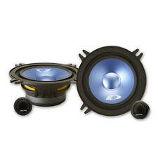 ALPINE SXE-13CS Speaker 2 vie Separate da 13 cm (5-1/4') 250 W SXE 13CS