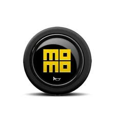 MOMO Steering Wheel Horn Button Heritage