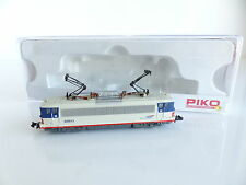PIKO LOCOMOTIVE ELECTRIQUE BB 825613 ILE DE FRANCE SNCF REF 94207 ECHELLE N