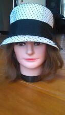 Vintage Ladies Hat Eaton's of Canada
