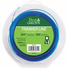 .065x300' 7-Point Trimmer Line