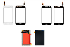 NEW Samsung Galaxy Core Prime G361 G361F Touch Screen Digitizer And LCD Display