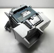 VarioPlus 800 D Spazzole Carbonio Motore Carbone penne per PITSOS vario 605 e