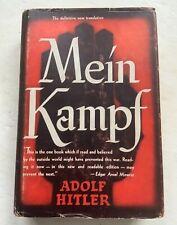 More details for ww2 german book - adolf hitler - 1943 edition
