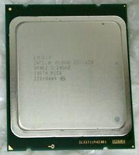 Intel SR0KZ Xeon E5-1650 3.2GHz LGA2011 6-CORE CPU Processor