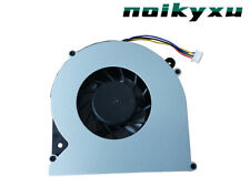 New For Hp ProBook 4530S 4535S 4730S Series Laptop Cpu Cooling Fan 4 Pin