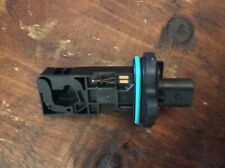 Bosch 0280218429 Air Flow Sensor