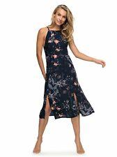 NEW! With tags. Roxy Sparkle Bright Sleeveless dress size Medium