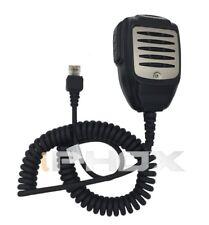 Speaker Mic Sm11R1 Waterproof For Hyt/Hytera Tm-600 Tm-610 Tm-800/800M Car Radio