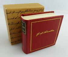 Minibuch: Ernst Schneller Biographie Wolfgang Kiessling e097