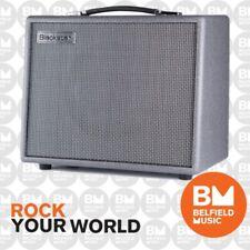 Blackstar Silverline Standard Guitar Amplifier 20w Combo Amp - Brand New