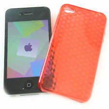 Cases And Covers For IPhone 6